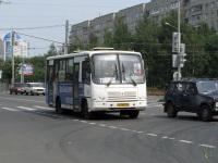 ПАЗ-320402-03 ак901