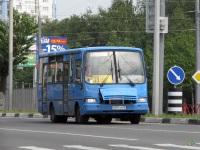 Ярославль. ПАЗ-320401 м581км