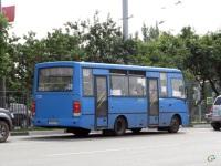 ПАЗ-320401 м581км