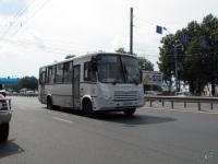 ПАЗ-320412-03 с673км