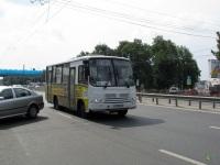 Ярославль. ПАЗ-320402-03 т317нм