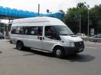 Имя-М-3006 (Ford Transit) х585рм