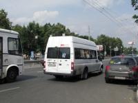 Ярославль. Имя-М-3006 (Ford Transit) х585рм