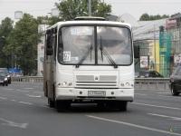 Ярославль. ПАЗ-320402-03 с113км