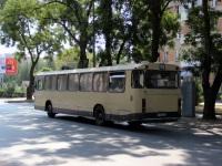 Таганрог. MAN SU240 т115ох
