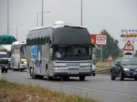 Анталья. Neoplan N516 34 VJR 32