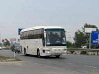 Анталья. Temsa Safir 34 KRZ 74