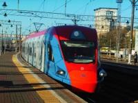 Москва. ЭГ2Тв-001
