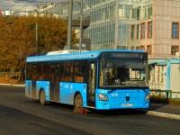 ЛиАЗ-4292.60 м809ув