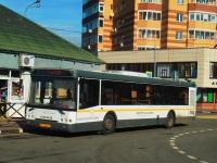 Химки. ЛиАЗ-5292.60 ет182