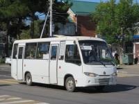 Анапа. Real н023ст