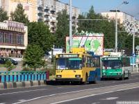 Гродно. АКСМ-20101 №131, АКСМ-20101 №137