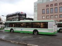 Москва. ЛиАЗ-5292.21 ен418