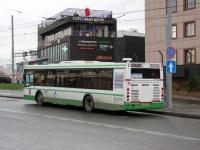 Москва. ЛиАЗ-5292.21 ен414