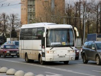 Москва. Ikarus EAG E15 р080мх