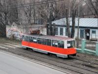 Пермь. 71-605 (КТМ-5) №392