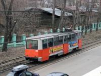 Пермь. 71-605 (КТМ-5) №320