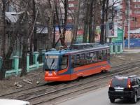 Пермь. 71-623-00 (КТМ-23) №554