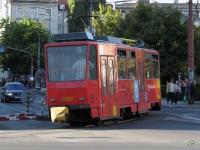 Братислава. Tatra T6A5 №7952