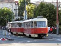 Братислава. Tatra T3SUCS №7739, Tatra T3SUCS №7740