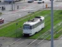 Брно. Tatra T3 №1586