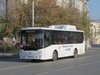 КАвЗ-4270-70 у808ес