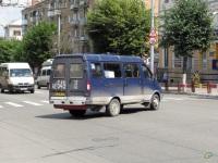 Брянск. ГАЗель (все модификации) ае649