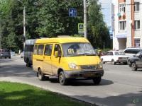 Брянск. ГАЗель (все модификации) ав046