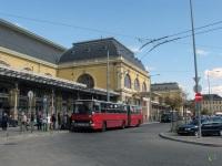 Будапешт. Ikarus 280.94 №268