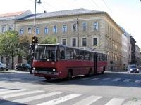 Будапешт. Ikarus 280.94 №215