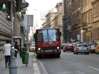 Будапешт. Ikarus 280.94 №240