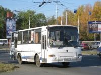 Курган. ПАЗ-4230-03 а961ет