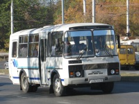 Курган. ПАЗ-32053-57 х347ев