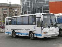 Курган. КАвЗ-4235-32 о832ех