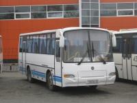 Курган. КАвЗ-4235 т663ес