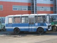 Курган. ПАЗ-3205 ав181