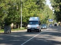 Батуми. Ford Transit HB-147-BH