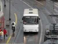 Варшава. Autosan A1010T WWL 15524