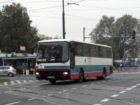 Варшава. MAN A01 ÜL313/353/363 WL 3140C