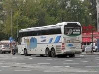 Варшава. Neoplan N1116/3HC Cityliner DZG 01566