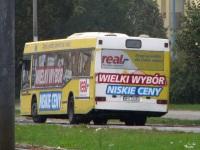 Варшава. Neoplan N4016NF WPR 02286