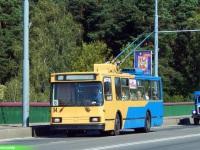 АКСМ-20101 №94