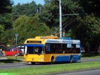АКСМ-321 №111