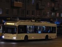 АКСМ-32100С №16