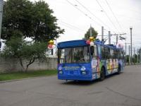 АКСМ-20101 №82