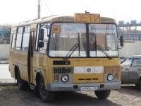 Курган. ПАЗ-32053-70 м090ес