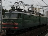 Подольск (Россия). ВЛ10у-998