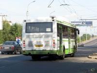 Великий Новгород. ЛиАЗ-5293.70 ас830