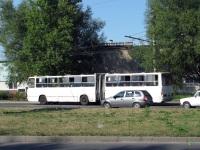 Великий Новгород. Ikarus 280.33 ас202