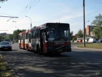 Великий Новгород. Wiima N202 ас384